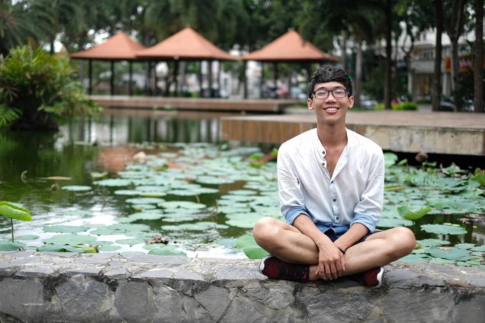 Sky - Xin Chao Guide
