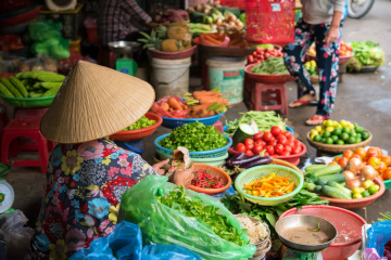 Things to do and not to do in Vietnam