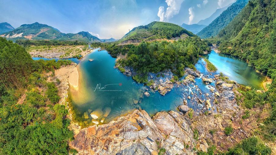 7.Ta Lang - Gian Bi Villages Da Nang